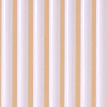 Franje gordijn (+kleuren) 90x210