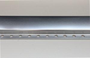 Strip - Aluminiumgordijn