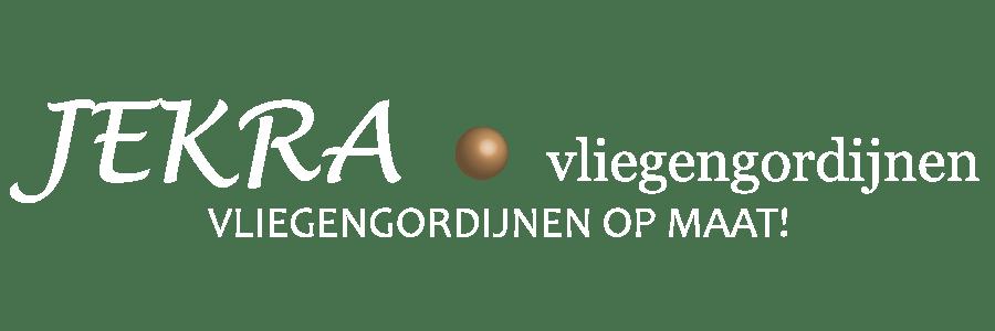 Jekravliegengordijnen.nl
