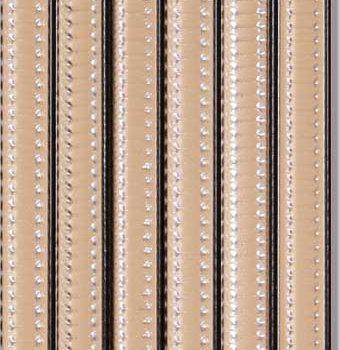 Luxe lamellen (+kleuren) 90x210