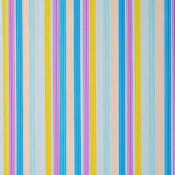 Lamellen (+kleuren) 90x220 / 100x220
