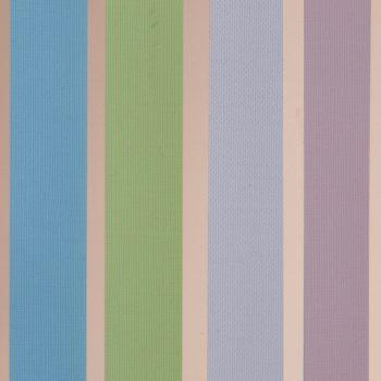 Linten High Quality 100x220 (+kleuren)