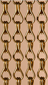 Bruin/Bronze